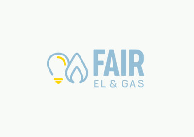 Fair El & Gas