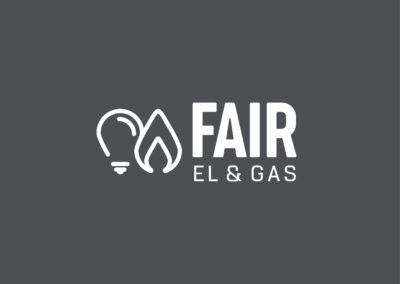 Fair El & Gas2