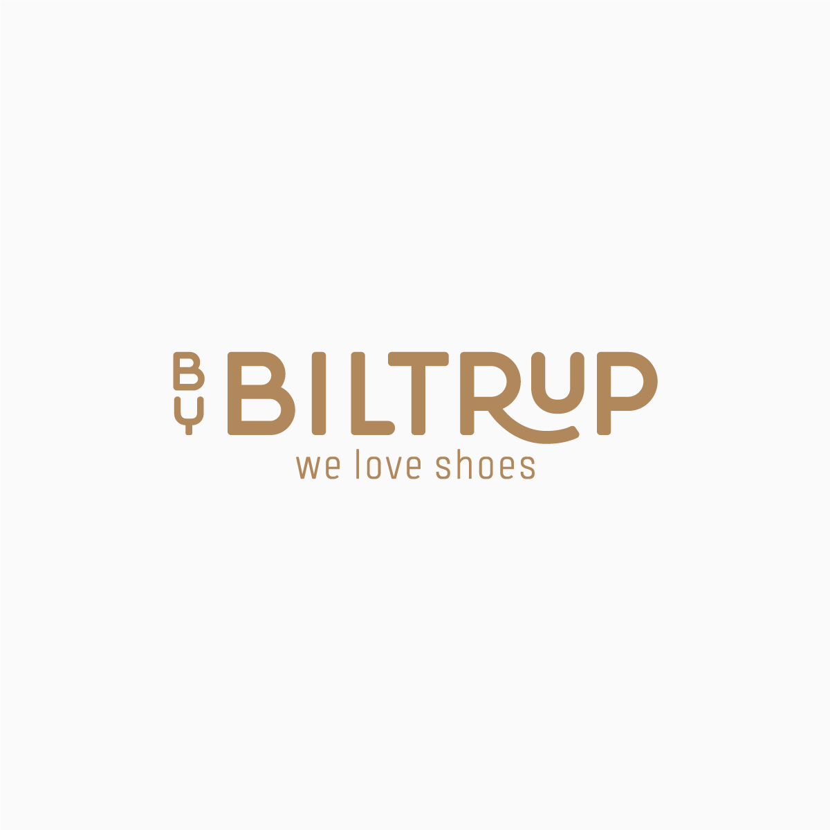 By Biltrup logo