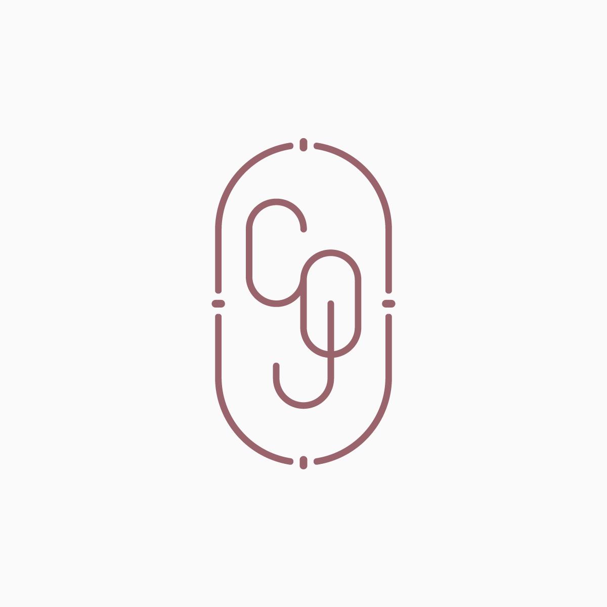olors of Joy logo ikon