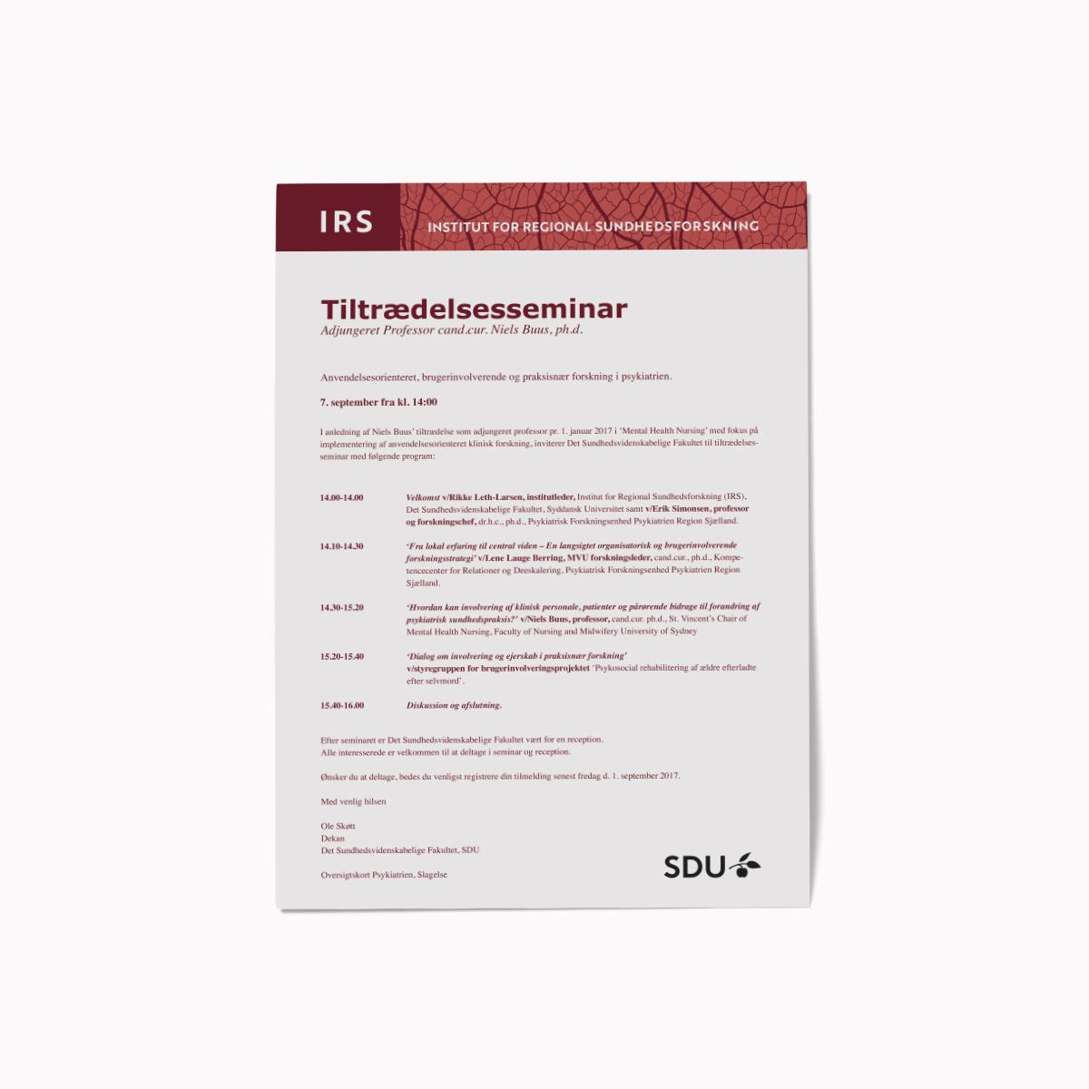 Institut-for-Regional-Sundhedsforskning-dokument