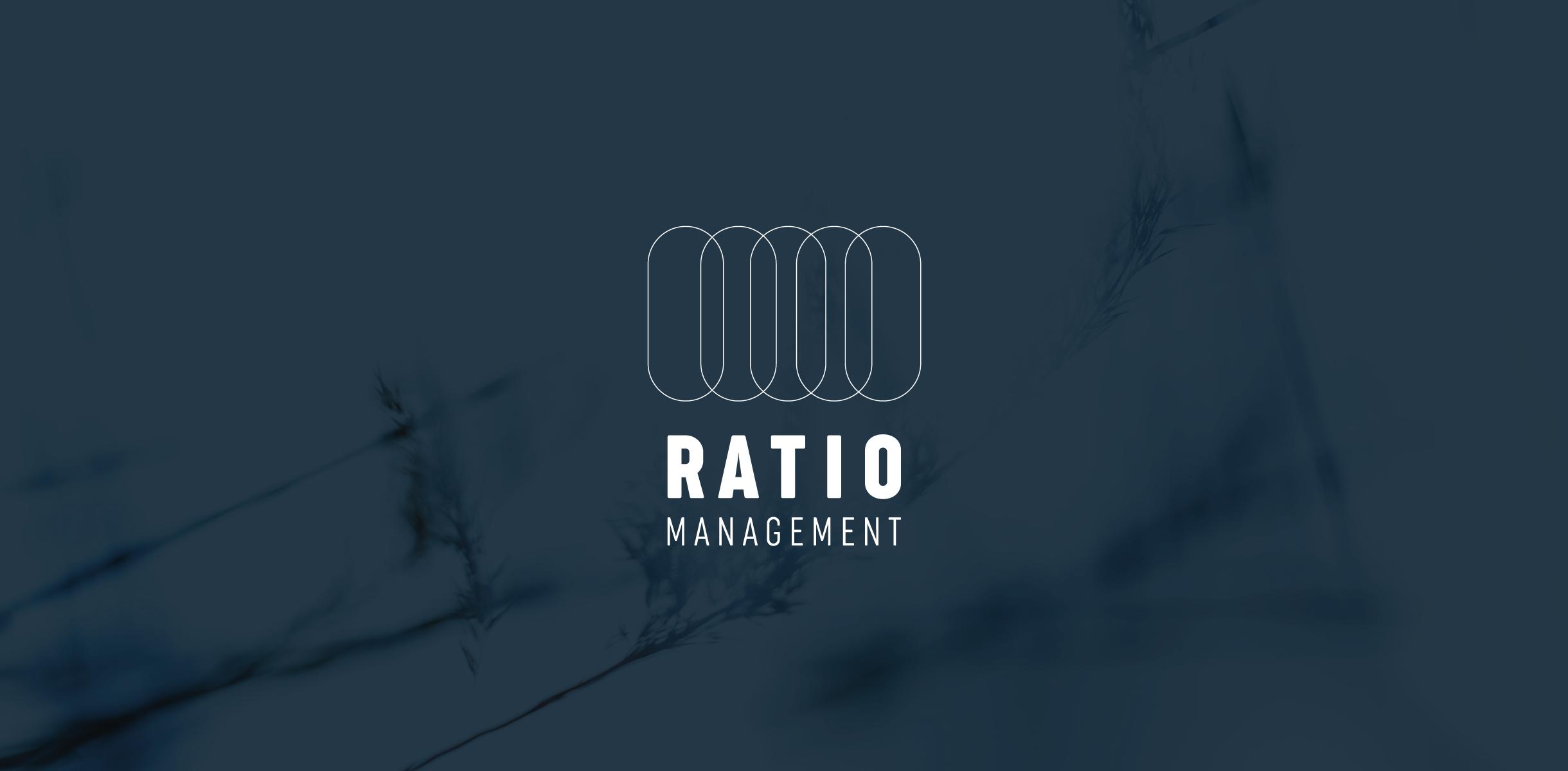 Ratio Management mood