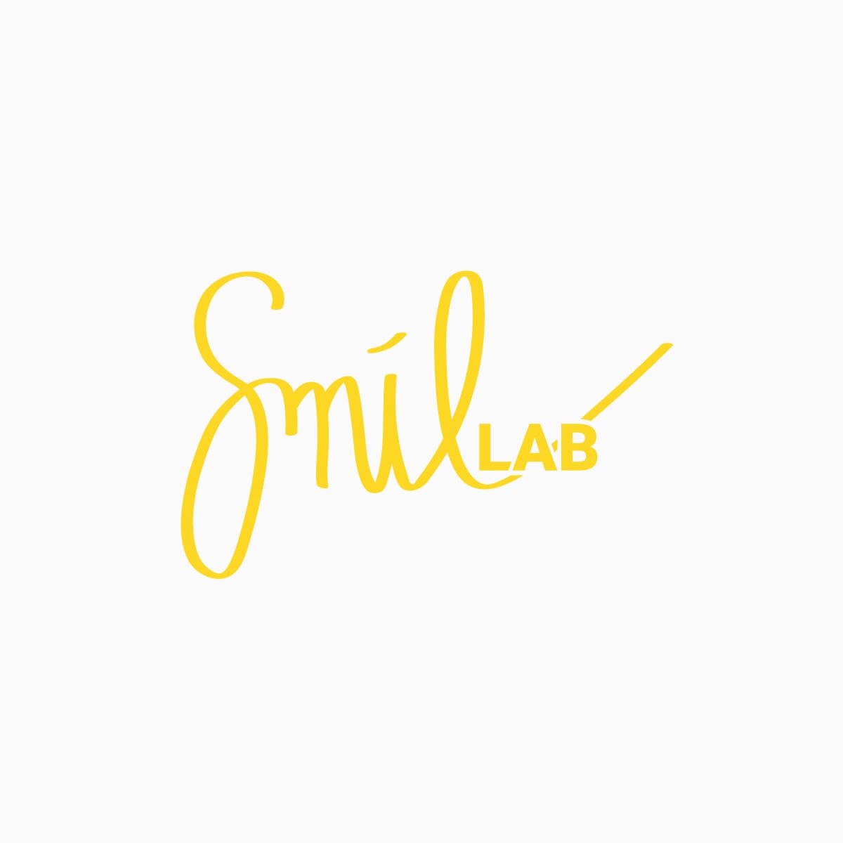 Smillab logo