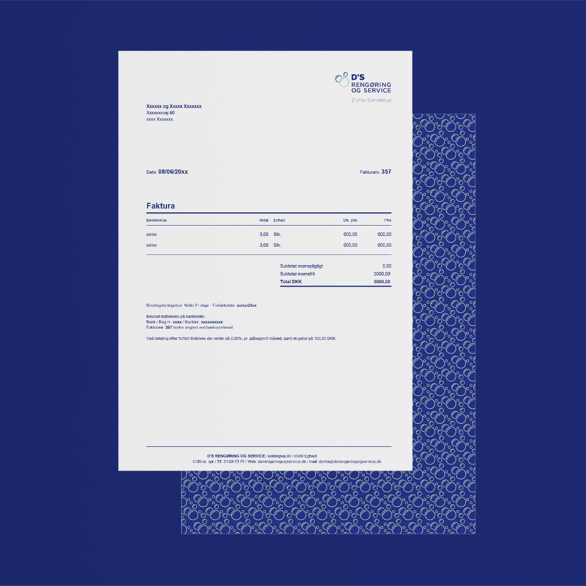 DS-Rengøring-&-Service-Brevpapir-opsat