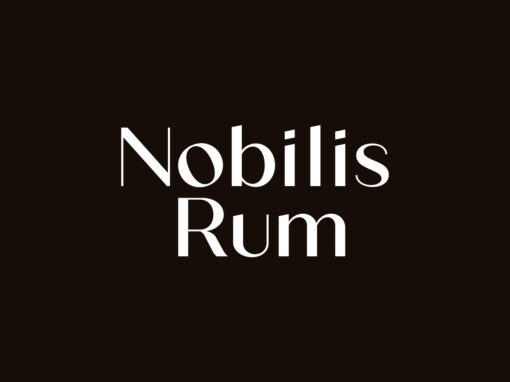 Nobilis Rum