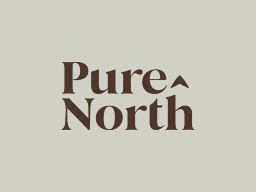 Pure North