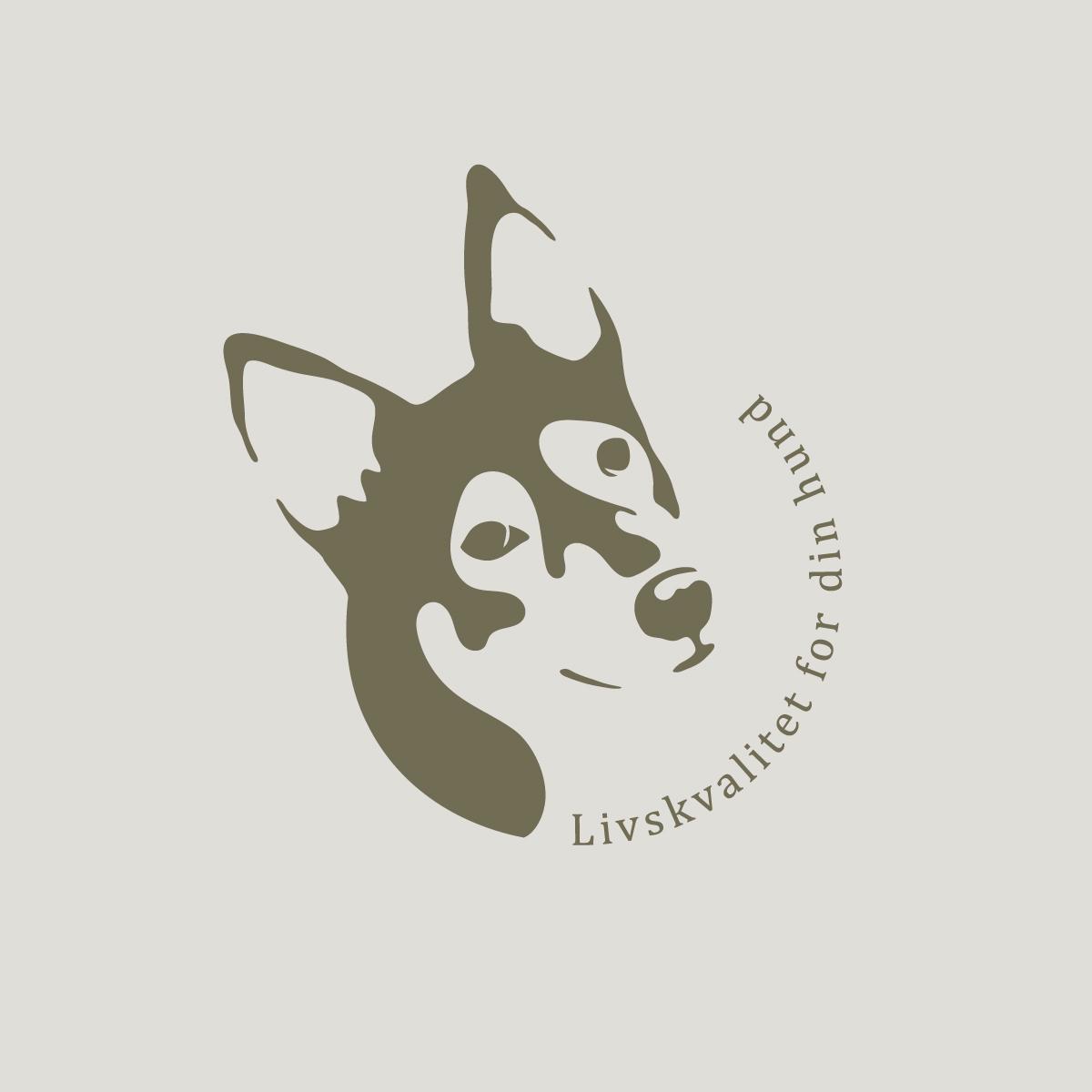 Jacob Due Logo opbygning