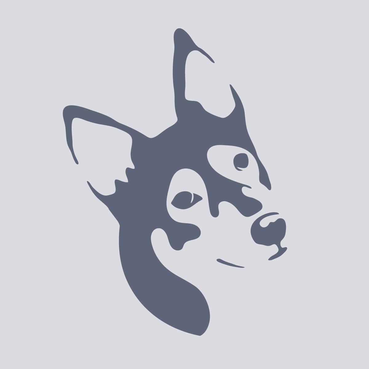 Jacob Due Logo versioner