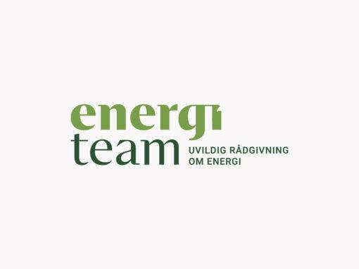 Energiteam