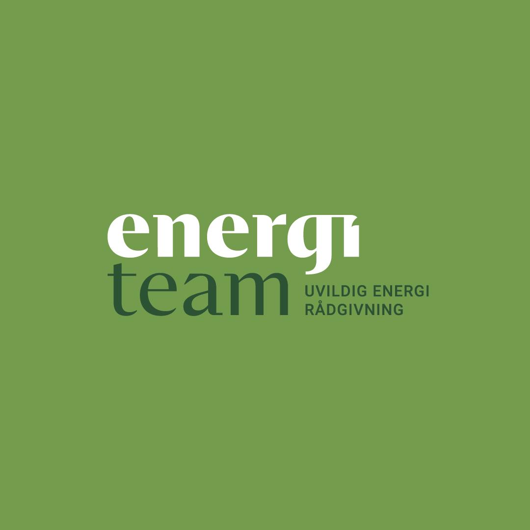 Logo Energiteam