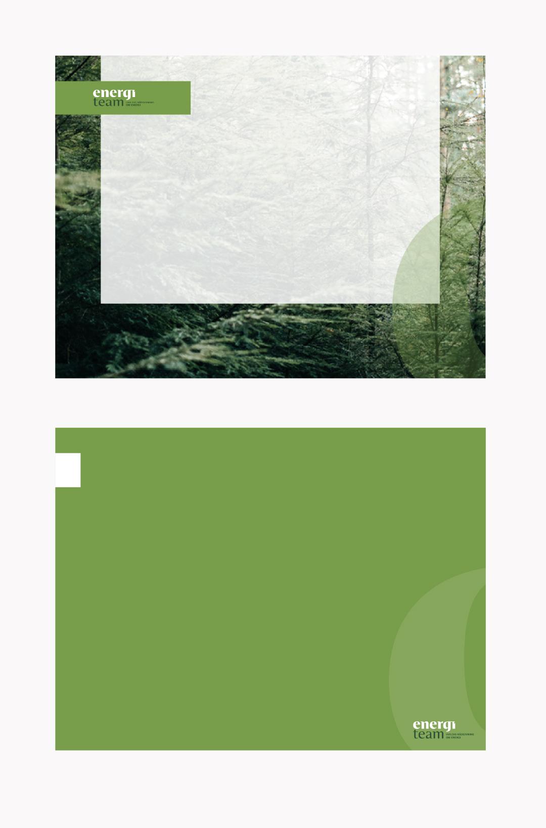 Slide til Energiteam