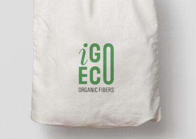 IGoEco Logo