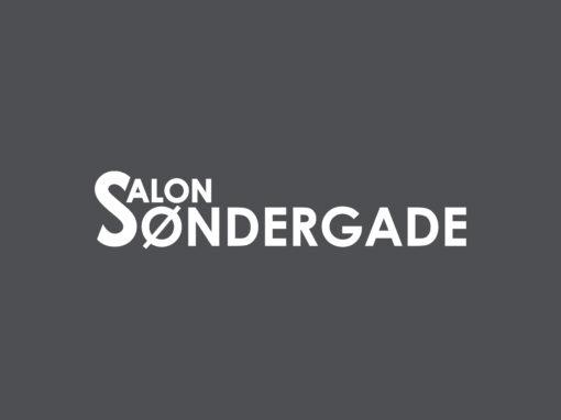 Salon Søndergade