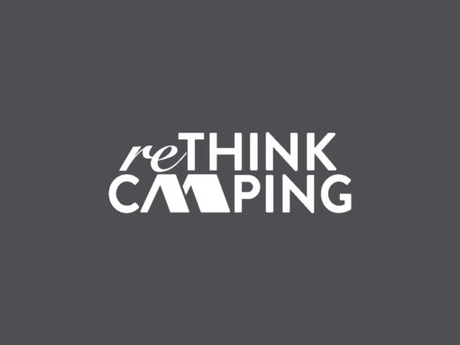 ReThink Camping