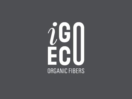 i Go Eco