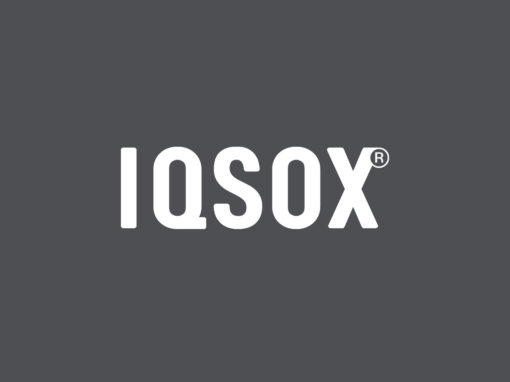 IQSOX