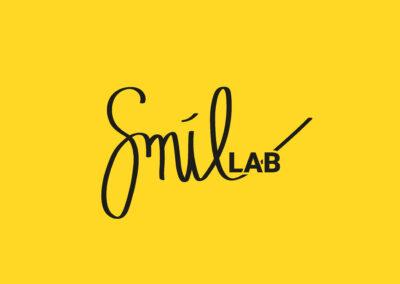 SmileLab Logo