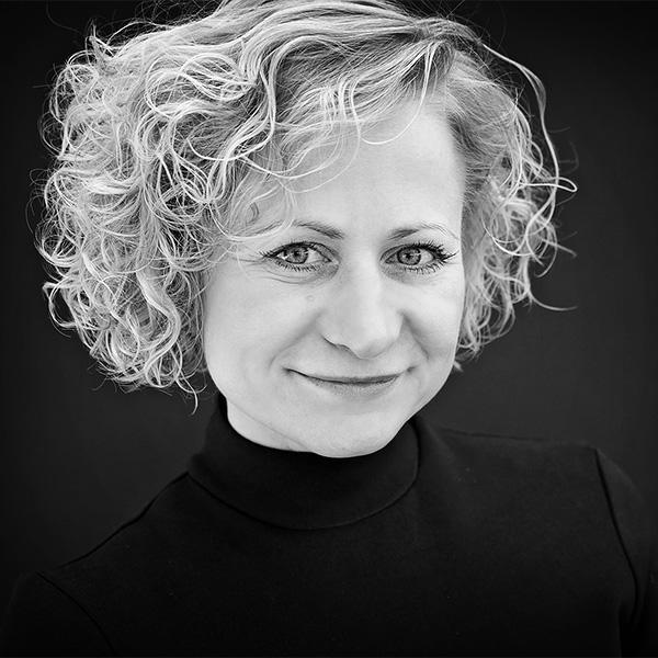 Profil billede af Tine Holst
